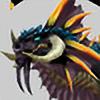 Taerynax-the-Dragon's avatar