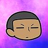 TaeSarayut's avatar