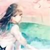 Taeshea's avatar