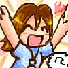 taeshilh's avatar