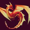 TaeshiVei's avatar