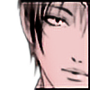 Taestelle's avatar