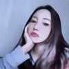 taestyyyyy's avatar