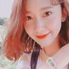 TaeTaeSeo's avatar