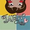 taew2810's avatar