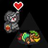 taewon26's avatar