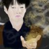 TaeWonDee's avatar