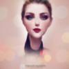 TaewTassanee's avatar