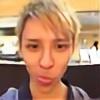 TaeYaawn's avatar
