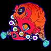 Taeyaki's avatar