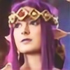 Taeyen's avatar