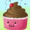 Taeyeun's avatar