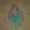 TaeYukki's avatar