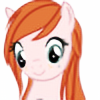 Taez's avatar