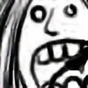 tafelrand's avatar