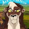 Taff0525's avatar