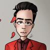 taffeitee's avatar