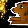 Taffi-Chan's avatar