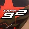 Taffman92's avatar