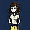 Tafftress's avatar