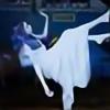 Taffy-Jack's avatar