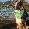 taffy676's avatar