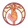 TaffyAcid's avatar