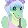 TaffyArtfull's avatar
