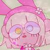 TaffyBEE's avatar