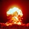 TaffyBomb's avatar