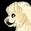 TaffyCatLuvr's avatar