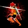 taffymore's avatar