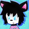 taffywolflccomics's avatar