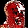 TafioBarker2's avatar