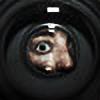 Tafkag's avatar