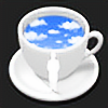 taftic's avatar