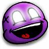 Tafuri42's avatar