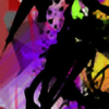 Tag-Ten's avatar