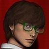 tag0's avatar