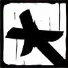 Tag02's avatar