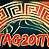 TAG201Ty's avatar