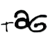 tag32's avatar