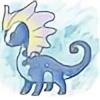 Tag365's avatar