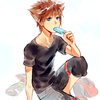 Taga-kun's avatar