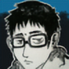 tagabantaykun's avatar