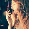 tagada33's avatar
