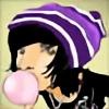 Tagadauis's avatar