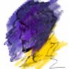 tagakain's avatar