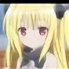 TagakoAiki's avatar