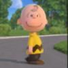 tagalanggas's avatar
